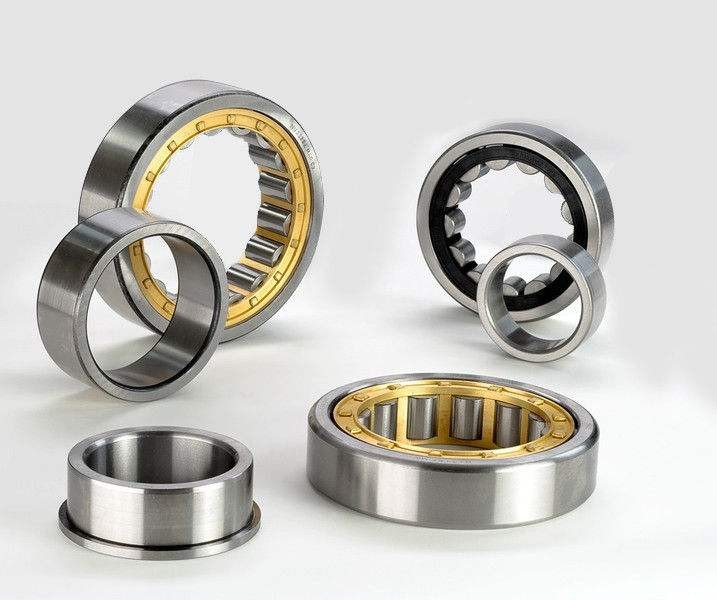 180 mm x 290 mm x 155 mm  ISB GEG 180 ES plain bearings