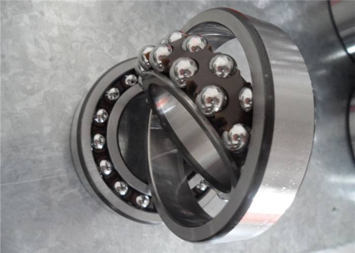 ISO BK0912 cylindrical roller bearings