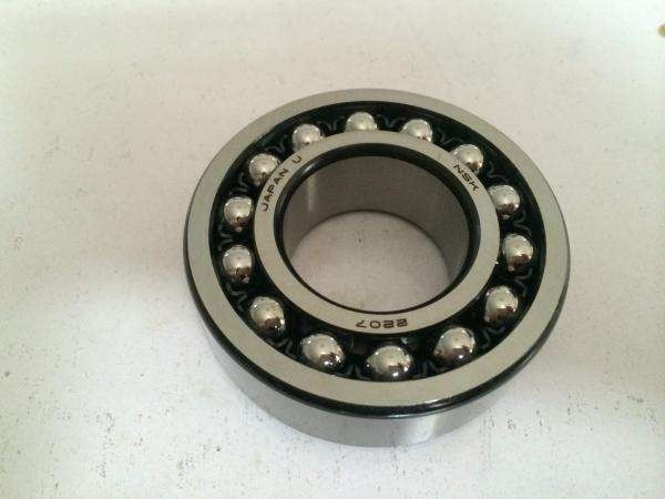 180 mm x 300 mm x 118 mm  FAG 24136-E1-2VSR-H40 spherical roller bearings