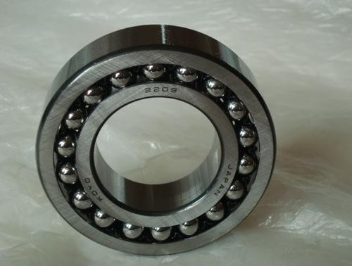 NACHI 380KBE131 tapered roller bearings