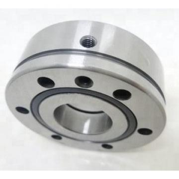 80 mm x 140 mm x 46 mm  NSK HR33216J tapered roller bearings