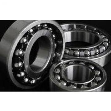 3 mm x 13 mm x 5 mm  KOYO F633 deep groove ball bearings
