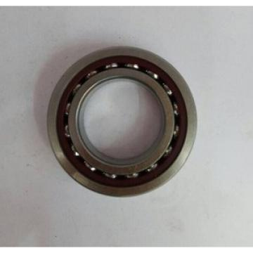 NACHI 51205 thrust ball bearings