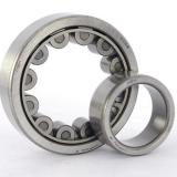 Toyana CX511 wheel bearings