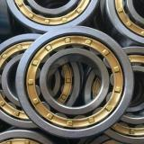 50 mm x 80 mm x 10 mm  FAG 16010 deep groove ball bearings
