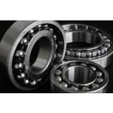 Toyana 3586/3525 tapered roller bearings