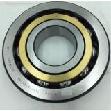 ISB 51317 thrust ball bearings