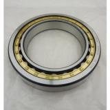 SKF 53201 + U 201 thrust ball bearings