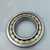 KOYO R73/20 needle roller bearings