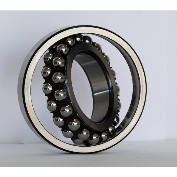 95 mm x 200 mm x 45 mm  ISO 1319K+H319 self aligning ball bearings #3 image