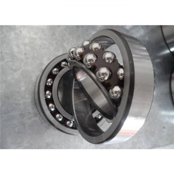 Toyana NP19/600 cylindrical roller bearings #2 image