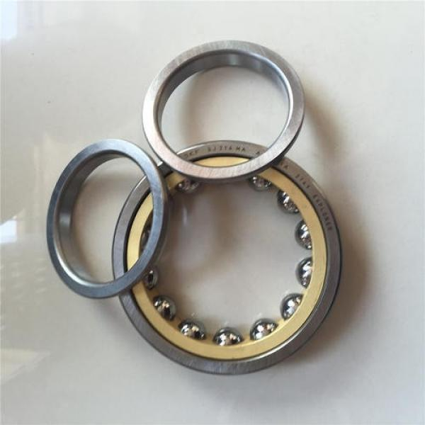 80 mm x 140 mm x 33 mm  ISO NH2216 cylindrical roller bearings #1 image