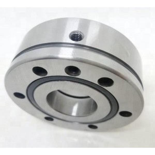 260 mm x 440 mm x 180 mm  SKF 24152 CCK30/W33 tapered roller bearings #2 image
