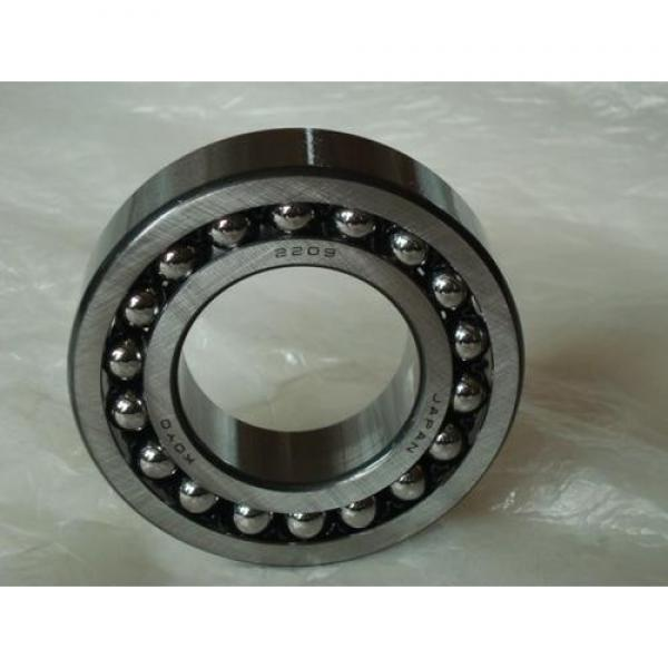 30 mm x 72 mm x 19 mm  ISB SS 6306 deep groove ball bearings #1 image